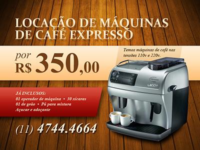 locacao_maquina_cafe_01