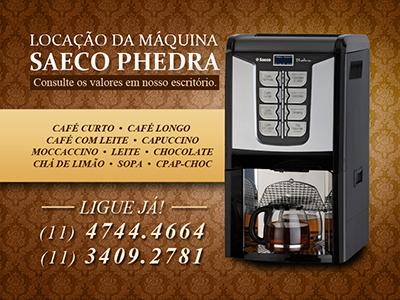 locacao_maquina_cafe_02